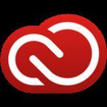 Adobe Zii 2021Win10版本下载|Adobe Zii 2021破解工具 v6.0.5 Windows版下载