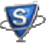 SysTools NSF Split(NSF文件分割软件) v1.0 官方版下载
