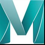 Autodesk MAYA 中文破解版下载|Autodesk MAYA2022(含序列号和密钥) 免激活版下载