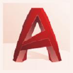 AutoCAD2022经典模式插件 32位/64位 中文破解版下载