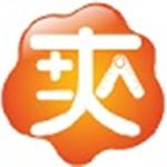 海迈爽算安装算量软件会员版下载-海迈爽算安装算量软件 v4.7.0 免费版下载