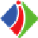 君悦划词学英语软件下载-君悦划词软件 v1.52 官方版下载