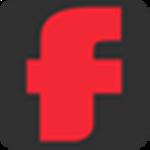 飞零微信qq聊天记录恢复助手免费版下载|飞零微信qq聊天记录恢复助手 v1.2.107.205 官方版下载