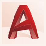 AutoCAD2022破解版百度云下载|AutoCAD(含破解补丁)V2022简体中文版下载