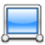壁纸分辨率调整软件下载 壁纸分辨率调整工具 V2.0 绿色免费版下载