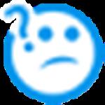 Should I Remove It下载-Should I Remove It v1.0.4 中文版下载