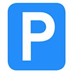 旋风PDF编辑器去水印版下载-旋风PDF编辑器 v1.3.0.0 破解会员版下载
