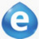 洋葱浏览器2021最新版下载|洋葱浏览器 v1.1.0.0 官方版下载