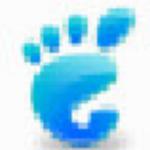 步步为营IMAGEX系统还原备份软件下载|步步为营IMAGEX备份还原工具 v3.2 免费版下载