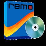 Remo File Eraser下载|Remo File Eraser清理痕迹工具 v2.0 汉化版下载
