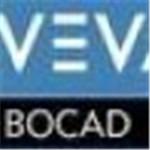AVEVA Bocad Suite免费版下载|AVEVA Bocad Suite v2.2.3.1 汉化版下载