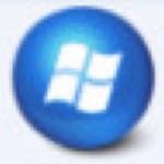 飞飞一键系统重装软件下载|飞飞一键重装系统 v2.4 电脑版下载