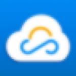 苏宁云盘存储软件下载-苏宁云盘 v2.2.1 电脑版下载
