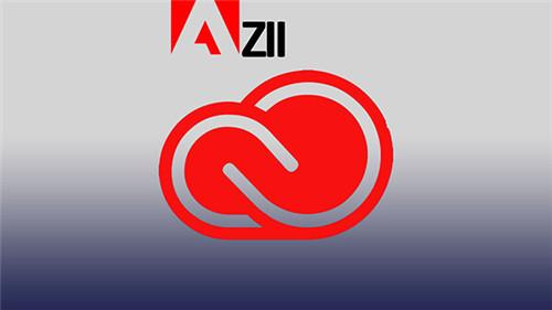 Adobe Zii 2021Win10版本下载基本介绍