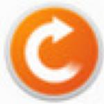 菜鸟工具一键重装软件免费版下载|菜鸟工具一键重装系统 v3.9.0 电脑版下载