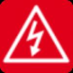 EPLAN Pro Panel2.9破解版下载|EPLAN Pro Panel(含防卡补丁)V2.9免费版下载