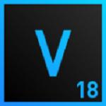 vegas破解版下载|vegas V18.0.0.434 汉化免费版下载