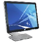 SkyRecy数据恢复软件免费版下载-SkyRecy数据恢复软件 V3.59 官方版下载