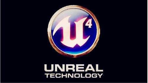 Unreal Engine 4.25.0破解版下载基本介绍