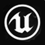 Unreal Engine破解版下载|Unreal Engine V4.25.0中文版下载
