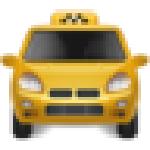 智的出租车管理系统绿色版下载|智的出租车管理系统 v9.9 官方版下载