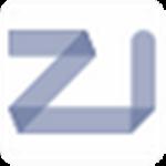 指尖进销存电脑版下载|指尖进销存软件 v2.2.0 免费版下载