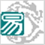 Cool内存监控显示软件2021最新版下载-Cool内存监控显示软件 V1.0 绿色免费版下载