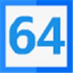 六十四宝盒万能视频转换器官方版下载-六十四宝盒万能视频转换器 V1.0 绿色版下载