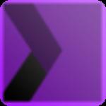 Xara Designer Pro X 18汉化版下载|Xara Designer Pro X  v18.0.0.61642 破解版下载
