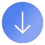 度盘下载器2021下载|度盘下载器 v2.4 最新版下载