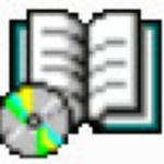 公文写作软件免费版下载|公文无忧写作宝典 v1.4.0.0 绿色版下载