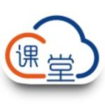 华师云课堂教学平台下载|华师云课堂 v3.0.0.50 电脑版下载