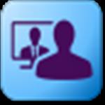 智企云视频会议系统下载|智企云视频会议 v6.0.2.6 电脑版下载