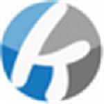 SES隐形加密系统最新版下载|SES隐形加密系统 V1.2.1 官方版下载