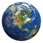 北斗地图导航2021新版下载|北斗地图高清卫星地图 V2021电脑版下载