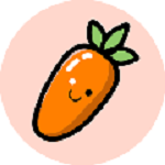 萝卜丝客服聊天工具免费版下载-萝卜丝客服聊天软件 V2.7.0 官方版下载