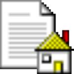 文达社区信息化管理软件新版下载|文达社区信息化管理系统 V8.5 官方版下载
