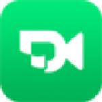 VideoPro Cloud Meetings(视频会议软件) V5.2.39683.0105 官方版下载