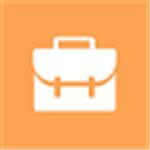 微信图片自动保存助手下载|微信图片自动保存助手 V2.0.0.8 免费版下载