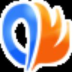 尚科推广软件下载|尚科推广专家 v2.0.2.43 官方版下载