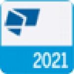 Tekla Structures 2021破解版下载|Tekla Structures v3.03.0003 中文免费版下载