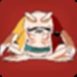 癞蛤蟆工具箱破解版下载|癞蛤蟆工具箱插件 v3.0.0.7 绿色版下载
