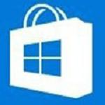 Microsoft Store下载|Microsoft Store(微软应用商店) V1.0 直装Windows版下载