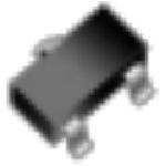 三极管速查系统官方版下载|三极管速查系统 V0.7 免注册码版下载