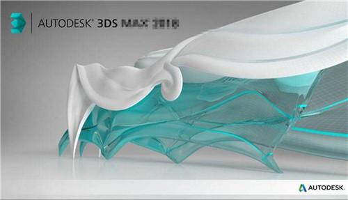 3DMAX插件神器第五代破解版基本介绍