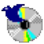 海龙工具箱4.0破解版下载|海龙 V4.0 免加密狗版下载