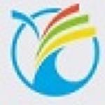 悦旺收银宝收银软件官方版下载|悦旺收银宝 v14.0.0162 电脑版下载