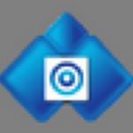 众联慧眼软件下载|众联慧眼远程监控系统 v1.7.1.16102 官方版下载