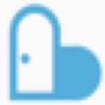 牵心软件下载|牵心远程监控系统 v1.0.5 最新版下载