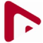 Nuendo专业完整版下载|Nuendo V11.0 破解版下载